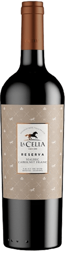 INFORME TINTOS: Los mejores vinos hasta $1000 22