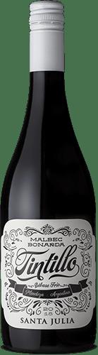 INFORME TINTOS: Los mejores vinos hasta $1000 13