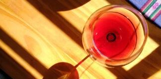 Día Mundial del Pinot Noir