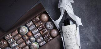 Día del chocolate 2021