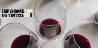 mejores vinos tintos de Argentina