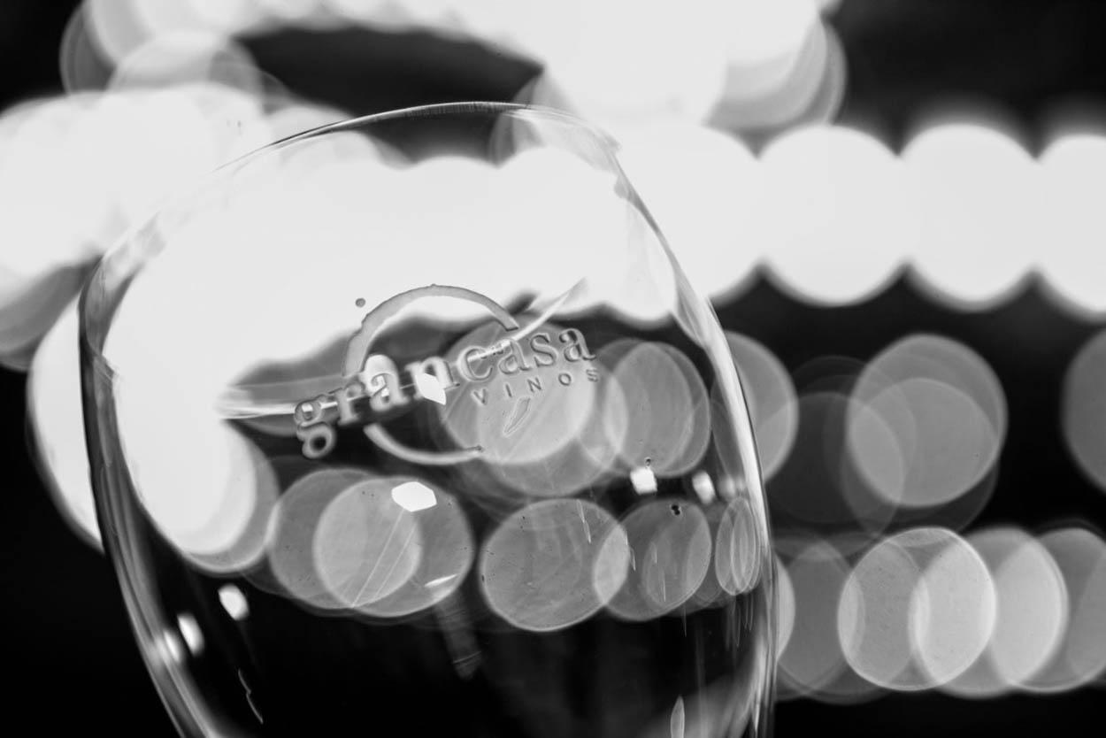 6ta. edición de Mendoza Wine Fair 2021