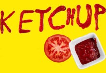 cuál es el mejor ketchup