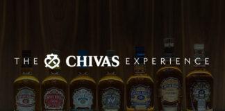the Chivas Experience