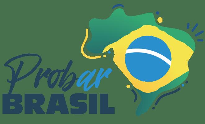 Probar Brasil