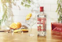 Ruta del Gin porteño