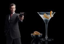 Dia Mundial de James Bond