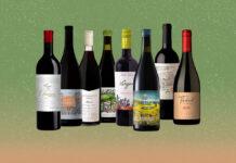 qué son los vinos sin sulfitos